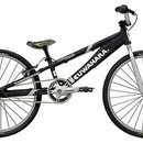 Велосипед Kuwahara Laserlite Junior