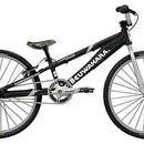Велосипед Kuwahara Laserlite Junior