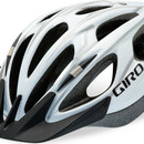 Велосипед Giro SKYLINE White-silver