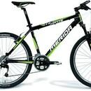 Велосипед Merida Matts TFS XC 400-V