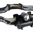 Велосипед Fenix HL20 R2
