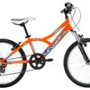 Велосипед Orbea Rocker 6 Sus