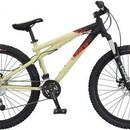 Велосипед GT Chucker 3.0