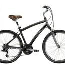 Велосипед Trek Navigator 2.0