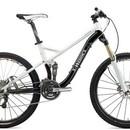 Велосипед Specialized S-Works Safire