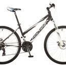 Велосипед Rock Machine 5th Avenue 60