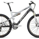 Велосипед Specialized Epic Marathon Carbon