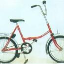 Велосипед СССР Десна