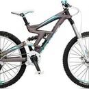 Велосипед Scott Gambler 30
