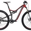 Велосипед Specialized Stumpjumper FSR Elite 29