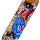 Скейт Blast Car 7.625