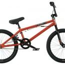 Велосипед Haro Backtrail X2
