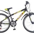 Велосипед Top Gear Cyclone 210 (ВМЗ26350)