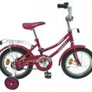 Велосипед NOVATRACK Х24574