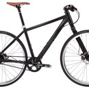 Велосипед Cannondale Bad Boy 0