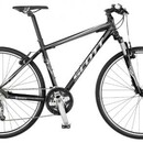 Велосипед Scott Sportster 40