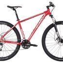 Велосипед Haro Flightline Comp 29