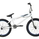 Велосипед Haro X3