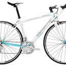Велосипед Lapierre Audacio 200L