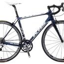 Велосипед KHS Flite 700