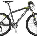 Велосипед Scott Scale 650