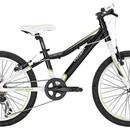 Велосипед Univega Alpina HT-300 20 Sky 7-G Tourney