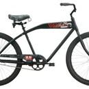 Велосипед Felt Crass