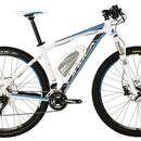 Велосипед Orbea Alma 29 H-tron