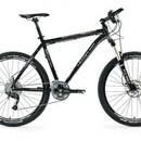 Велосипед LeaderFox MAXX gent