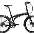 Велосипед Dahon Ios XL