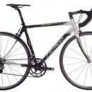 Велосипед Norco CRR Carbon SL