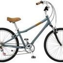 Велосипед Giant Suede