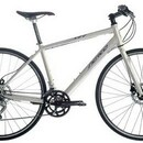 Велосипед Norco VFR One Disc