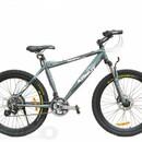Велосипед Azimut Neptun