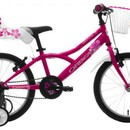 Велосипед Orbea Jasmine 18