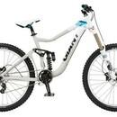 Велосипед Giant Reign SX