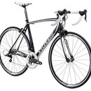 Велосипед Specialized Tarmac Race Rival Mid-Compact