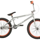 Велосипед Subrosa Salvador