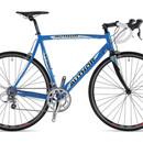 Велосипед Author A 4400