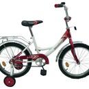 Велосипед NOVATRACK Х24628