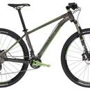 Велосипед Trek Stache 8