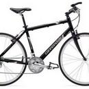 Велосипед Cannondale Road Warrior 2