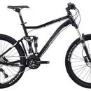 Велосипед Marin Mount Vision XM6