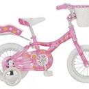 Велосипед Giant Li'l Holly 12 RU