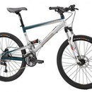 Велосипед Mongoose Canaan Comp