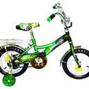 Велосипед Navigator Patriot (ВМЗ12028)