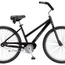 Велосипед Jamis Taxi