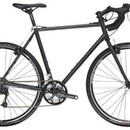 Велосипед Trek Lane Gary Fisher Collection