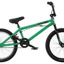Велосипед Haro Backtrail X3