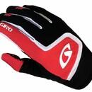 Велосипед Giro Rivet Red